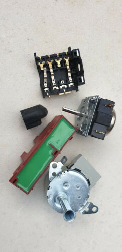 Cooker+Spare+Parts++components++new+Smeg+SF6341GVX