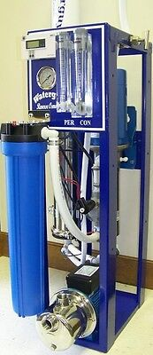 Food Processing Equipment - Milk Concentrate