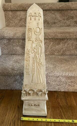 Rare Metropolitan Opera Grand Opening 1966 Obelisk Antony & Cleopatra Barber