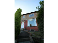 Semi Detached House - Highly Sought After Area, Large Gardens - Birkby, HD2
