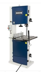 Band saw wanted
