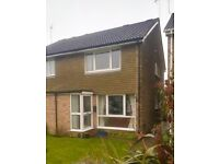 3 Bedroom House to let in Hedge End