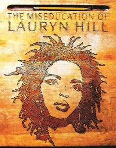 4 tickets to Lauryn Hill at face value