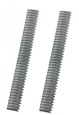 2 Blades For Multi Roll 2tape Dispenser Sl7426.shippingpacking
