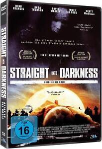 Straight into Darkness / DVD #6517