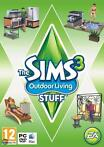 De Sims 3: Buitenleven | Origin | iDeal