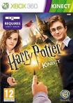 Harry Potter Kinect (Xbox 360) Garantie & morgen in huis!