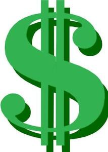 RESTAURANT AND BAKERY EQUIPMENT - WE WILL BUY YOURS!!! CASH!!!