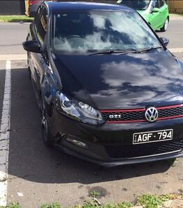 Volkswagen Polo- GTI Rowville Knox Area Preview