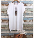 Flying Daisy Boutique