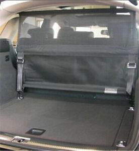 Filet de séparation Audi Q5 Cargo net partition