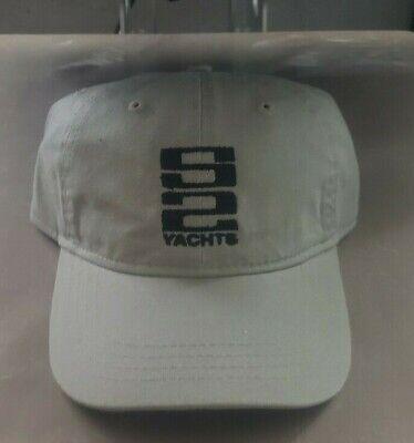 S2 Yachts Sailboat Hat