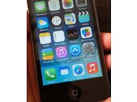 Apple iPhone 4 16gb Vodafone