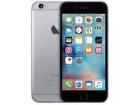 iPhone 6 brand new