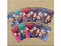 Disneyland Paris Park tickets