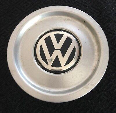 Volkswagen VW 9971628744 Factory OEM Center Wheel Hub Dust Cap Rim Cover 69735