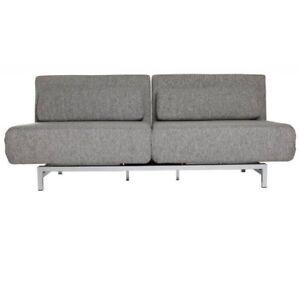 Matt Blatt Couch 47 Sofa Sofas