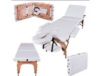 Royal Imperial Massage Table