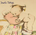 JewelsThings