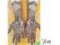 Henna artist/bridal henna/bridal Mehndi/Mehndi/Mehndi artist/henna tattoo/henna art/Indian makeup