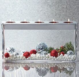Partylite Display Candle Holder - New