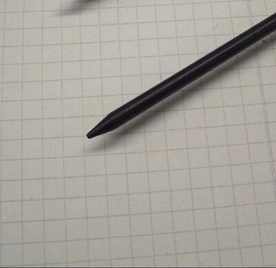 Stange schwarz - Kletterkörper  grün 61 cm Affenkletterer