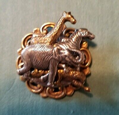 Crown Awards 0.75 Celestial Angel Pin Gold Angel with Wings Lapel Pins