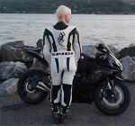 racinglady