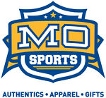 MO Sports Authentics Apparel & GIft