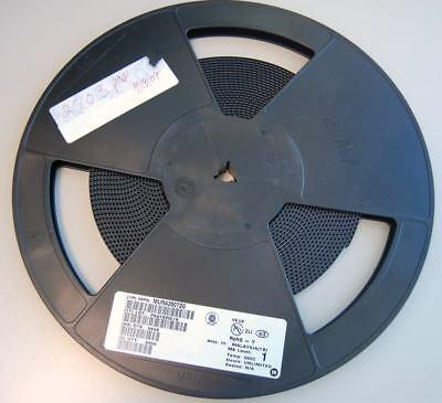 Mura260 T3g On Semi Ultrafast Diode 2a 600v 10pc Cut Tape