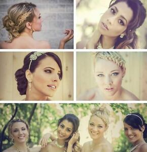 MAKE UP ARTIST AT YOUR HOME BEST PRICES!!! West Island Greater Montréal image 4