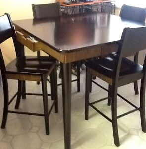 **BISTRO SET**   from Pier 1 Imports