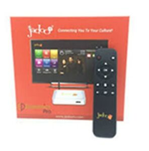 ***NEW*** JADOO4 - Watch Live TV, Movies and On Demand Content