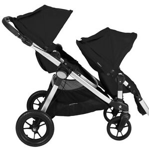 Double Stroller Buy Or Sell Baby Items In Toronto Gta