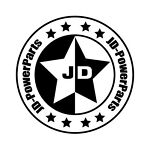 JD-PowerParts