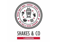 SHAKES&CO - LONDON | PART TIME WAITER, WAITRESS, BARISTA REQUIRED. ***IMMEDIATE START***