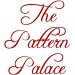 The Pattern Palace