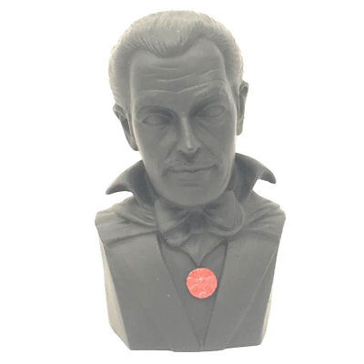 Vincent Price Limited Edition Licensed Halloween 2017 Mini-Bust - Vincent Price Halloween