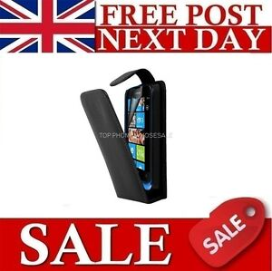 FLIP LEATHER / GEL CASE / CAR CHARGER / SCREEN PROTECTOR FOR NOKIA MOBILE PHONE