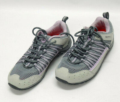 new concept 7fb47 01a3b Shoes - Womens Merrell Shoes - Trainers4Me