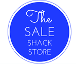 Sale Shack Store
