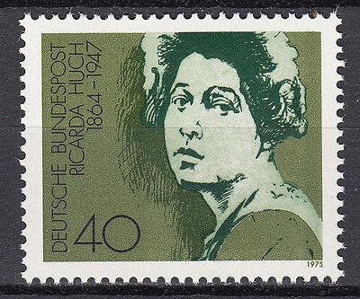 BRD 1975 Mi. Nr. 827 Postfrisch LUXUS!!!