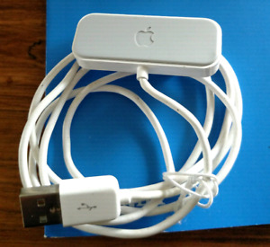 Apple iPod Adapter charger