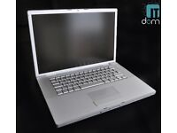 "MacBook Pro 15"" !!great condition!!"