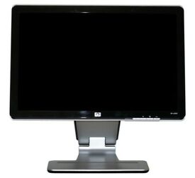 Monitor hp w2207 - Excellent condition