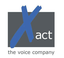 Xact the voice company GmbH