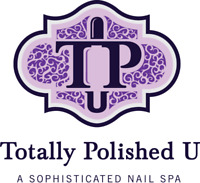 Looking to hire certified nail technician!