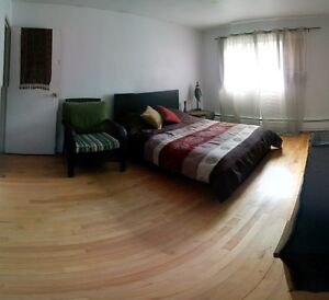 Rooms For Rent In Dorval West Island Greater Montréal image 2