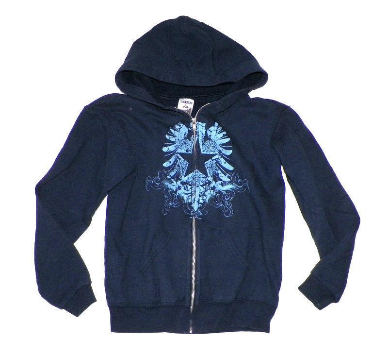 Jerzees Boy's Sweatshirt