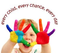 Child Care Spot Available - STARTING NOW!